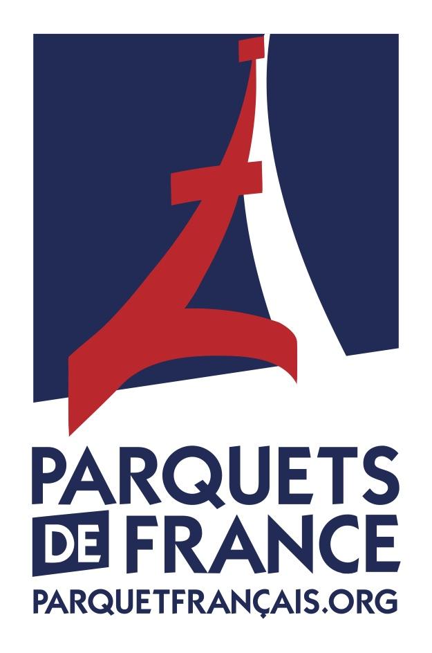 parquet-francais-missions-actions-logo-parquets-france
