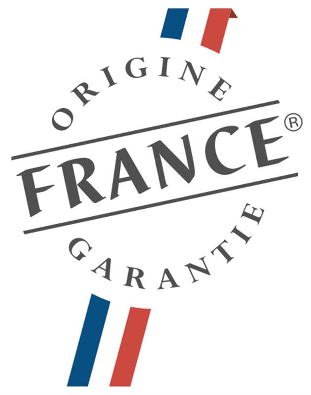 parquet-francais-quoi-vrai-parquet-origine-france-garantie-2