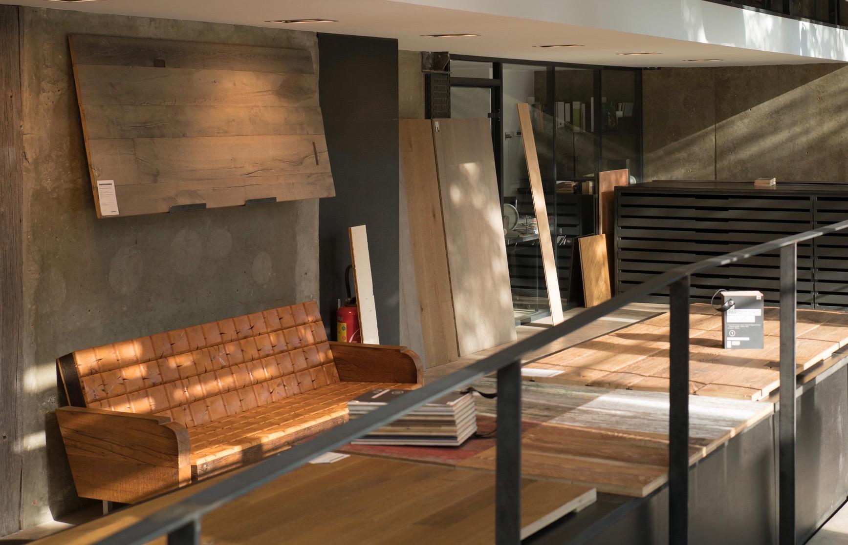 les fran ais aiment le parquet pour sa v rit le parquet fran ais. Black Bedroom Furniture Sets. Home Design Ideas