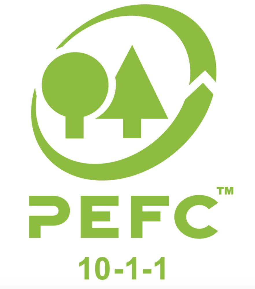 parquet-francais-parquets-foret-label-PEFC-2