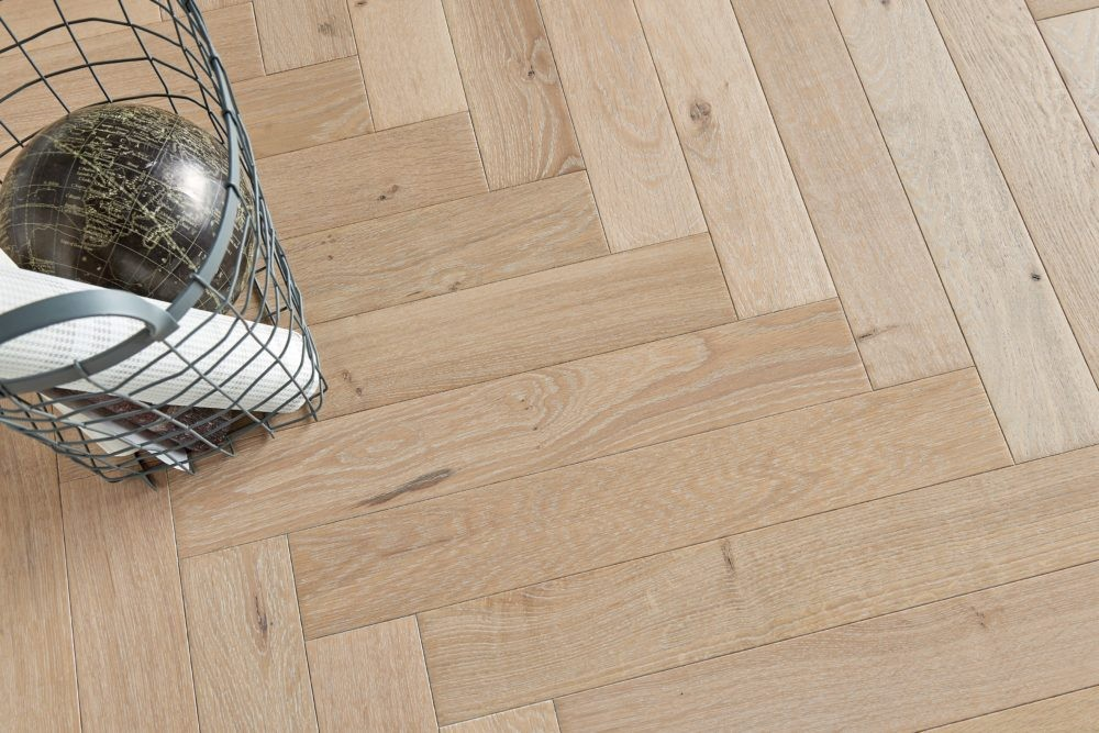 1 parquet_chene_authentique_tufeau_BR90_detail
